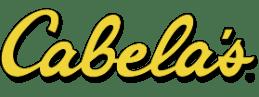 Cabellas Bass Pro Shop